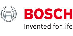 ELA supply and install Bosch CCTV in WA