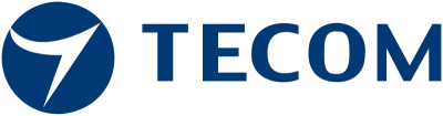Tecom access control systems from ELA security WA