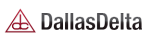 Intercom Dallas Delta supplied by ELA security