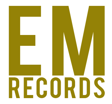 EM Records