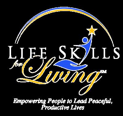 Life Skills For Living