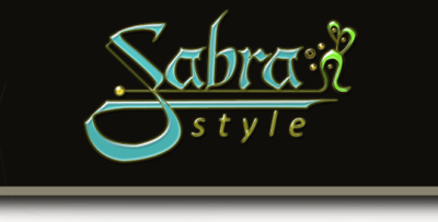 Sabra Style