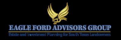Eagle Ford Advisors Group