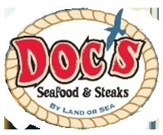 Docks Seafood