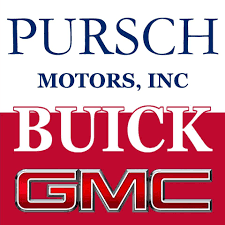 Pursch Motors
