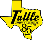 Tuttle Motors