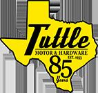 Tuttle Motors