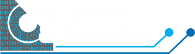 L&C Soluciones y tecnologia