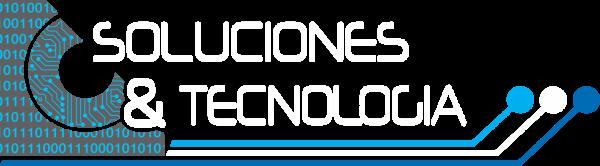 L&C Soluciones y tecnología, mantenimiento, computadores, servicio, tecnico
