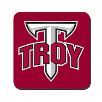 Troy University Concert Series