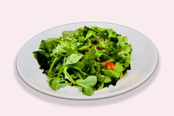 Arugula (Jarjeer) Salad