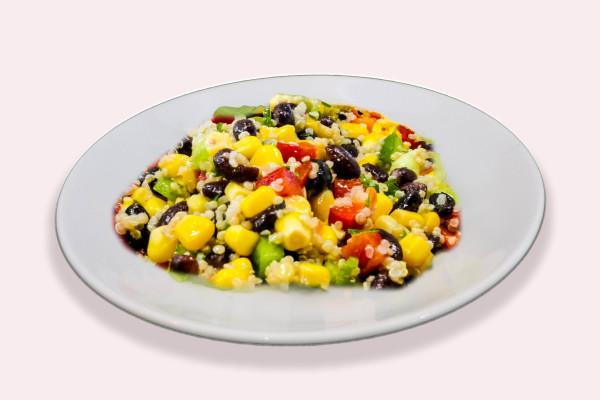 Kenwa Salad