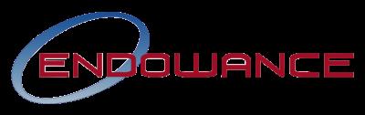 Endowance Solutions