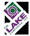 Lake Companies
