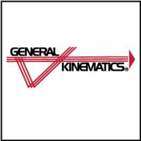 Revision Military Logo