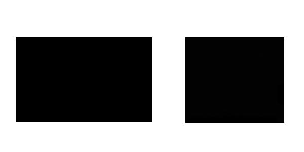 Arkwatch Holdings & World Castle Publishing Form A Partnership