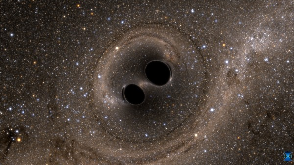 Blog 10: New candidates for gravitational wave detections