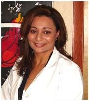 Dr. Marzouka-Losito