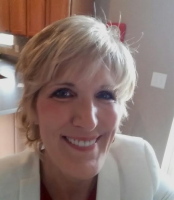 Leadership Speaker and Humorist Sally Edwards