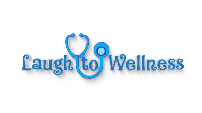 Laugh to Wellness