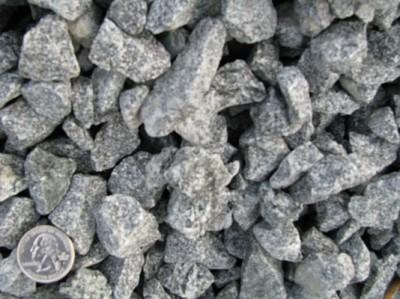 57 Granite Stone