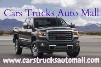Cars Trucks Auto Mall