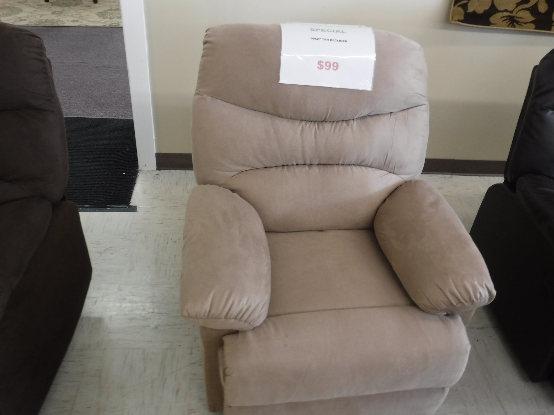 Only $ 99.00
