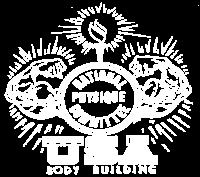 RUBY Registration