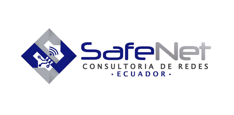 safenet