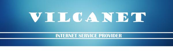 www.vilcanet.com.ec