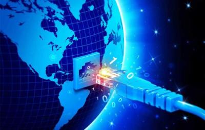 Soporte a ISPs