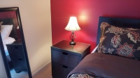 Short term furnished home in Hershey PA