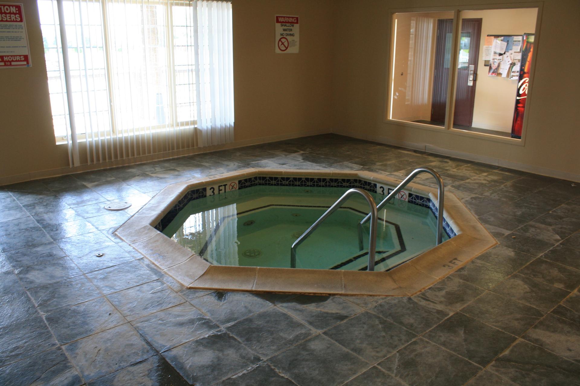 Hershey corporate housing recreation
