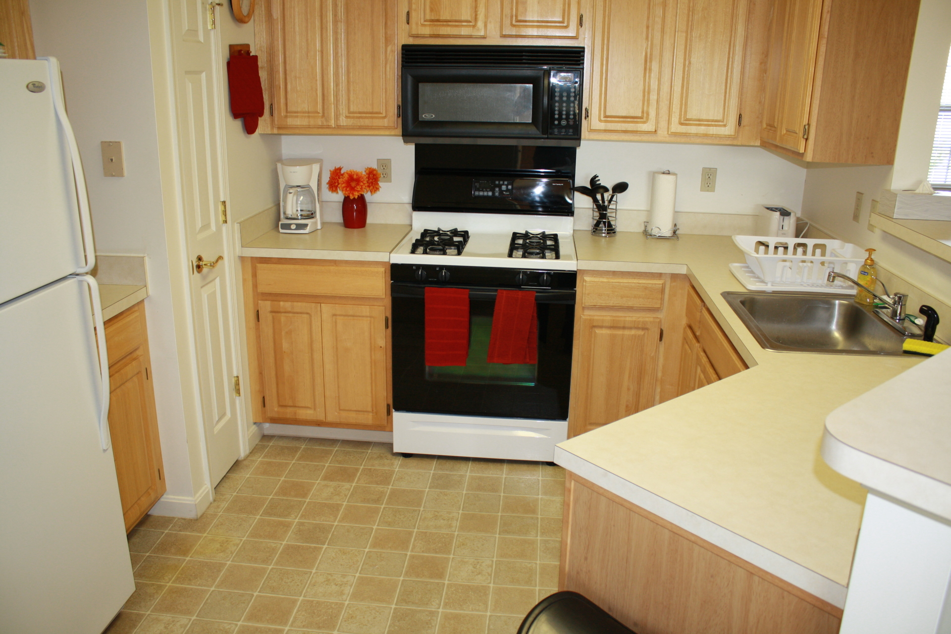 Executive housing in Hershey Pennsylvania