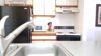 Short term housing in Mechanicsburg PA