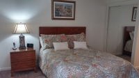 One bedroom furnished apartments in Harrisburg PA