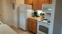 Fully furnished corporate housing in Harrisburg PA