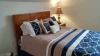 Two bedroom furnished apartments in Harrisburg PA