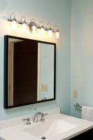 CSTH Harrisburg Loft furnished apartments for rent