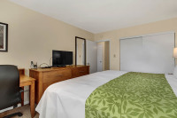Corporate executive housing in York PA