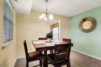 Furnished apartments for short term lease in Lancaster PA