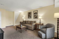 Executive housing in Lancaster PA for short-term rent