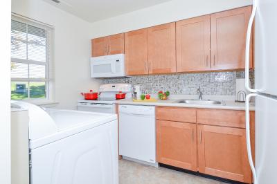 Short term corporate apartments in Lancaster