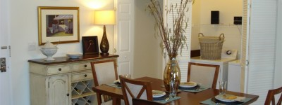 Furnished apartments in Carlisle PA