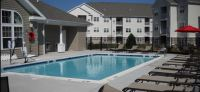 Corporate Housing in Carlisle PA