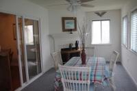 Furnished two bedroom condominium in Mechanicsburg PA