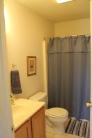 Furnished executive suite near Harrisburg PA