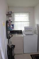 Short term furnished apartment near Harrisburg PA