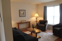 Furnished apartment in Camp Hill