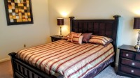 Short term furnished housing in Camp Hill PA